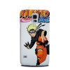 Phone Case Naruto 2